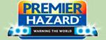 Premier Hazard