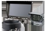 videosystems